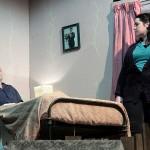 Castleblaney Players present 'The Salvage Shop' by Jim Nolan, Ballyshannon Drama Festival, March 19 2016-9
