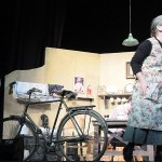 Lifford Players present 'A Crucial Week in the Life of a Grocer's Assistant' by Tom Murphy, Ballyshannon Drama Festival, March 18 2016-4