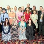 Corn Mill Theatre Group