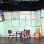 Corn Mill Theatre Group_02
