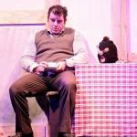 Corn Mill Theatre Group_03