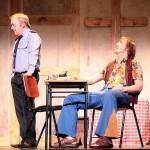 Corn Mill Theatre Group_04