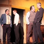 Corn Mill Theatre Group_06