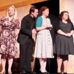 Corn Mill Theatre Group_07