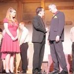 Corn Mill Theatre Group_08
