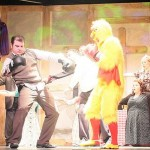 Corn Mill Theatre Group_12