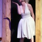 Corn Mill Theatre Group_13