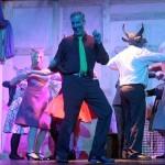 Corn Mill Theatre Group_14