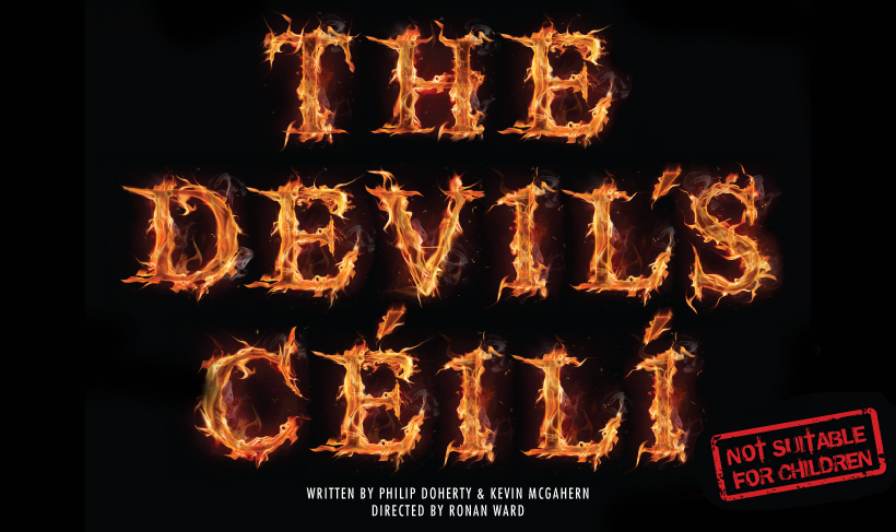 devils ceili
