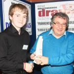 prize giving (10)