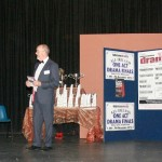prize giving (3)sm