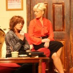 Ballyshannon Drama present 'The Gingerbread Lady'_17