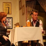 Ballyshannon Drama present 'The Gingerbread Lady'_19
