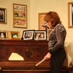 Ballyshannon Drama present 'The Gingerbread Lady'_24