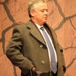 Alain Reille (Tony Liston)