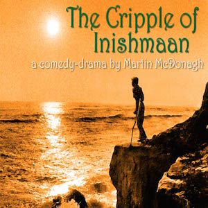the-cripple-of-inishmaan-dz5mi1mg.khe