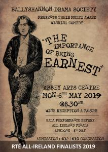 Importance_Earnest_BDS-3